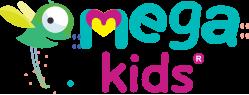 mega-kids.ru